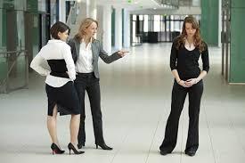 Problem At Work Caution Bullies At Work Part 1