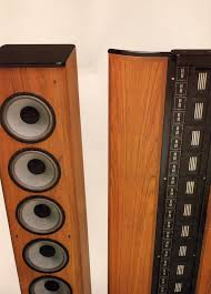 vintage wall speakers. speakers - home audio: electronics: surround sound systems, subwoofers, ceiling \u0026 in-wall vintage wall e