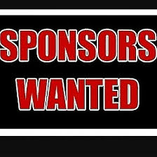 Image result for wanted vendors and sponsors