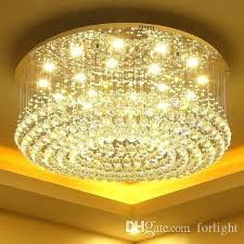 high end chandeliers modern crystal chandeliers high end crystal ceiling chandelier lights pendant lighting fixture bedroom high end chandeliers
