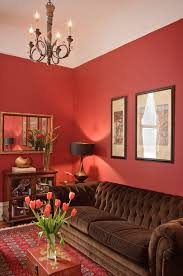 Latest Color Trends For Living Rooms Trending Living Room Colors With Decor Living Room Color Trends