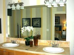 bathroom mirrors and lights. Bathroom Mirror Side Lights For Vanity Mirrors And T