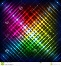 rainbow neon zebra backgrounds. Exellent Neon Rainbow Neon Grid Vector Background And Neon Zebra Backgrounds A