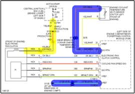 product information for tractor trailer circuitselect wiring diagram