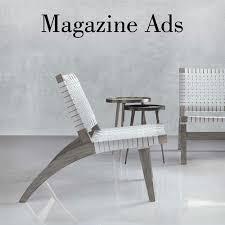 bernhardt furniture company