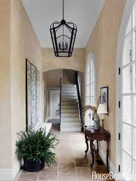 Modish Foyers House In Foyer Decorating Ideas With Foyer Decorating Ideas  Design S