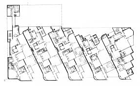 galería de clásicos de arquitectura edificio girasol josé Low Cost House Plans In Trivandrum Low Cost House Plans In Trivandrum #19 Low Cost House USA