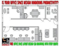 office space free online. Delighful Space Office  Throughout Office Space Free Online J