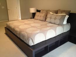 Sleepnumber Bed