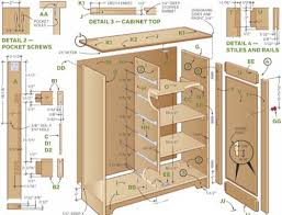 Elegant Plans To Build Cabinets Plans PDF Download Cabinets Plans The Leading Guide  On How To Build Amazing Pictures