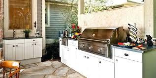 outdoor kitchen tampa outdoor kitchen cabinets outdoor kitchen cabinets fl outdoor kitchen tampa fl