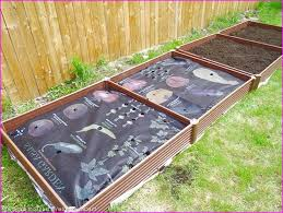 garden bed kit. Amazing Greenland Gardener Raised Bed Garden Kit Beds With Kits A