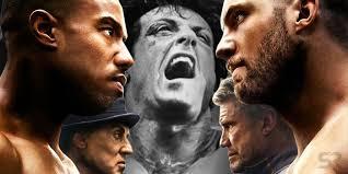 Creed 2 Made Rocky 4 Into A Good Movie