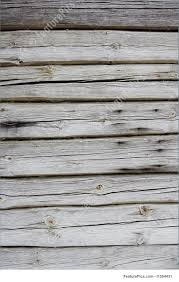unfinished wood texture old log house wall texture