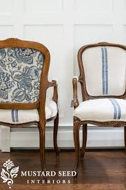 fabric needed for dining room chairs. i told you there were lots of furniture makeovers on the way! here\u0027s another one fabric needed for dining room chairs
