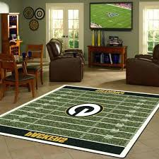 nfl rug repeat rug