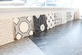 ann sacks glass tile backsplash brilliant sacks ann sacks glass tile backsplash modern kitchen backsplash