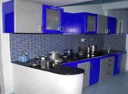 interior lighting for designers. Interior Lighting For Designers R