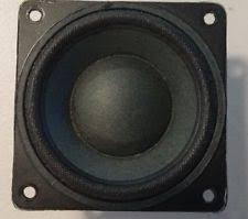 bose 6x8 speakers. oem - bose 2\ bose 6x8 speakers