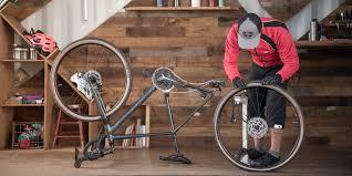 How to <b>Fix</b> a Flat <b>Bike Tire</b> | REI Co-op