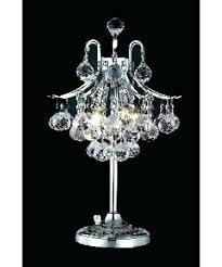 chandelier table lamps most cur mini chandelier table lamps intended for good mini chandelier lamp shades