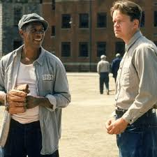 the shawshank redemption rotten tomatoes the shawshank redemption
