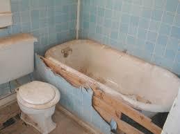 bathroom chic old style bathtub faucets 78 bathroom bathtub