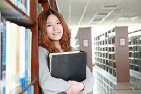 find the professional essay writers uk to help you get best gradeslibrary