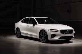 2014 Volvo S60 R Design Price New And Used Volvo S60 Prices Photos Reviews Specs The