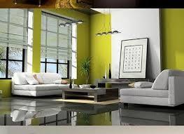 Zen living room furniture Zen Buddhist Zen Living Room Design De Clutter Color And Furniture Http Estoyen Zen Living Room Furniture Occasionstosavorcom