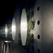 modern lighting modern design outdoor lighting globallygorgeous maienza wilson wow boyz