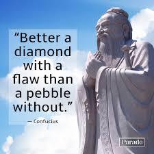 101 Confucius Quotes & Sayings - 'Confucius Say' Quotes
