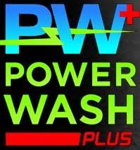 power wash plus. Exellent Power Power Wash Plus Added 3 New Photos For