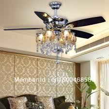 beautiful ceiling fans. Bedroom Ceiling Fans With Lights Best Of Beautiful Fan Light For Terranovaenergyltd