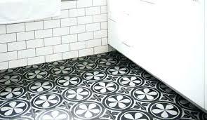 white vinyl kitchen flooring vinyl floor tiles linoleum tiles patterned