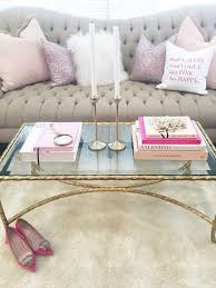 2 day free shipping on thousands of products! 37 Best Coffee Table Decorating Ideas And Designs For 2021