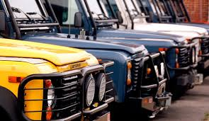 Lease Or Buy A Car For Business Business Vehicles 5 Reasons Leasing Is Better Than Buying