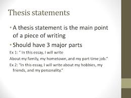 essay about my personality writing online no time experienced source to do my essay at english