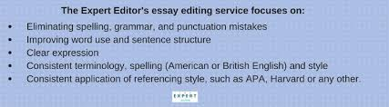essay editing essay editing services editing service outlined