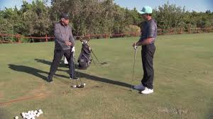 He followed that with two more bogeys. Swing Expedition With Chris Como Season 2 Impact Position For Different Clubs