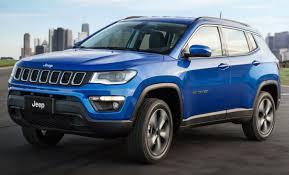 2018 jeep blue. beautiful blue 2018 jeep compass limited to jeep blue e