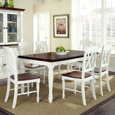 country style dining set small images of french country dining room chairs use a country dining