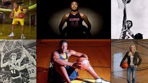 <b>100</b> best Illinois high school basketball players ever - Chicago Tribune