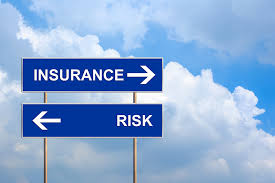 you might believe that a single commercial insurance cost comparison website is much exactly like another many people today swear by them the others can t