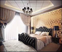 glamorous bedroom furniture. best glamorous bedroom furniture ideas (image 1 of 9)