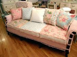 country style couches plaid couch covers slipcover style sofas interior e country couches furniture southwestern sofa