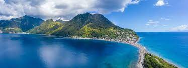 Prime minister of dominica, hon. Living In Dominica An Overview Henley Partners