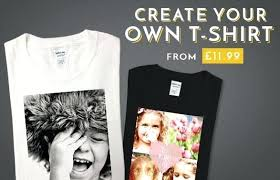 Website Where You Can Make Your Own Shirts Create Tshirts Your Shirts Online And Sell T India Make Uk