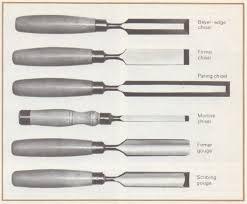 wood chisel uses. wood chisel types uses