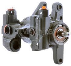 lexus es fuse box diagram image 2007 lexus es 350 fuse box diagram tractor repair wiring on 2007 lexus es 350